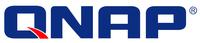 qnap brand logo