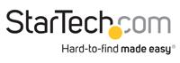 startech.com brand logo