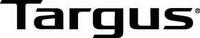 targus brand logo