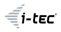 i-tec brand logo
