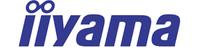 iiyama brand logo